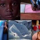 欢迎收看《联合国周刊》。本周,加沙冲突不断升级,联合国要求调查该地区涉嫌侵犯人权的行为;刚果民主共和国埃博拉疫情继续蔓延;报告预测,2050年世界城市人口将增加25亿人。