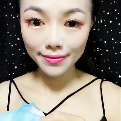 喜欢可以竹叶找我,么么哒!#精选##我要上热门@美拍小助手#