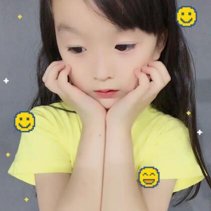 #第五人格告白舞#来一条小宝贝的告白💛#舞蹈##精选#