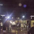 【Monster舞蹈工作室美拍】