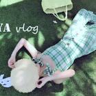 #爱情这件小事# 度假篇⛱️SANYA 海岛度假vlog 祝大家520甜甜蜜蜜快快乐乐!❤️#史上最强花式秀恩爱##带着美拍去旅行#