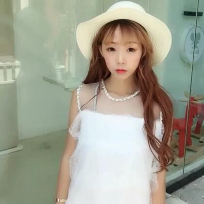 #精选##穿秀#520约会穿搭 小仙女哟🎀🎀