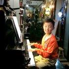 《似曾相识》百年奥斯卡金曲,即兴弹奏,送给@小宝2005 哥哥👍谢谢您,我上美拍一直不变的支持,感恩美拍中有你🌹👏👍💯♥️。同时也送给大家🙏#钢琴##音乐#