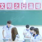 男同学经常跑厕所的真相只有一个#搞笑##笑园团队#@美拍小助手 http://shop66080076.m.taobao.com关注店铺,💗
