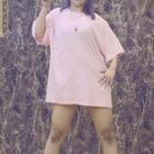 刚刚跳完MV跪完地板的小姐姐就来拍基本功视频,乖乖坐好认真听!#爵士舞#基本功#舞蹈##舞林一分钟#