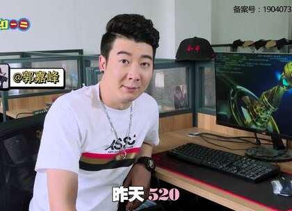 粤知一二:中国第一个世界赛冠军!夺冠瞬间全场热血沸腾,你知道我在说什么吗?RNG!更多精彩粤语轻松诙谐段子节目,记得时刻关注我们哦#我要上热门##搞笑##RNG#🎉🎉🎉