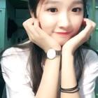 521送女朋友了!#精选##我要上热门#