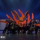 #Arena全球舞朝竞技场# 2018亚洲总决赛(中国成都)【🏆 3RD PLACE】季军参赛团队 - O-DOG @O-DOG舞蹈室 | ARENA CHENGDU 官方近景版 #kinjaz##Vibrvncy#