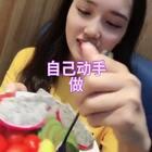 #精选#还是爱吃黄桃,你最爱的水果是什么?