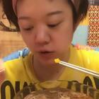 不说了,这顿造完估计明儿早都不饿!#美食##吃货##锅儿姐就不嚼#