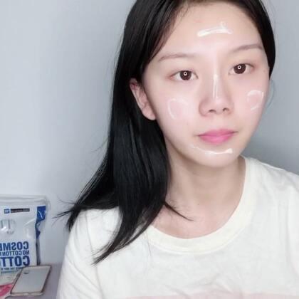 化妆教程#精选##有颜##美妆#