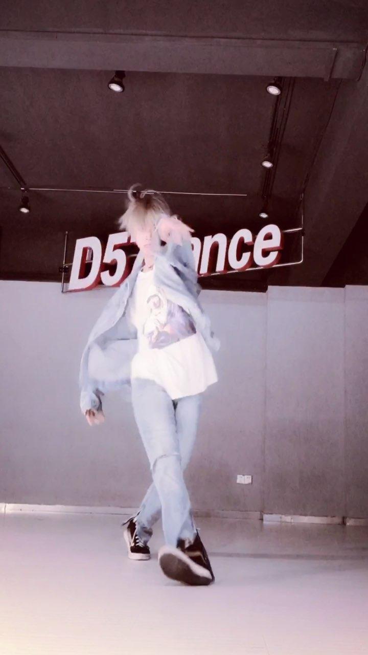 《Fake love》bts#舞蹈##高颜值##mp x#生