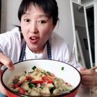#吃秀#王姐的亲蛋们😍茄子🍆是好东西哦😄不管怎么做都好吃😄简简单单过日子😄其实挺简单😄淘宝店铺39390555