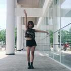 ✨(G)I-DLE-LATATA✨cube的新团感觉是走blackpink那个风格的,歌真的超级洗脑~~最近跳了太多少女心的舞,所以这次就换了个风格😎😎#敏雅音乐##舞蹈##我要上热门#@敏雅可乐 @美拍小助手 @舞蹈频道官方账号