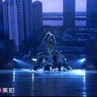 #Arena全球舞朝竞技场# 2018亚洲总决赛(中国成都)参赛团队 - POPRICE (ChangSha) @人参米舞蹈工作室 | ARENA CHENGDU 官方近景版 #kinjaz##Vibrvncy#