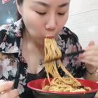 #吃秀##牛肉炸酱热干面#https://weidian.com/?userid=164663560&wfr=c&ifr=shopdetail