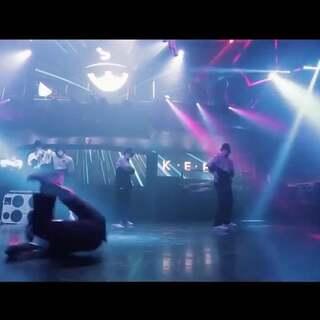 CBC大师赛的美拍:#宇宙少女##程潇#、#吴宣