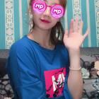 #hello美拍#hello 乖乖地想我没有~#精选##舞蹈#