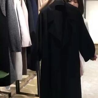 品牌折扣女装批发的美拍:欧斯蒂雅文 专柜品牌