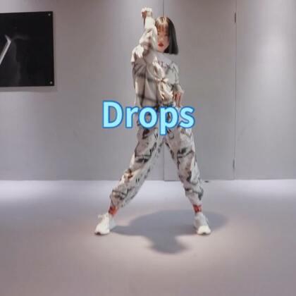 雯子导师翻跳May J Lee女神的Drops,快来目睹一下吧,记得留下小♥️#精选##舞蹈##Drops#@美拍每日精选 @美拍小助手 @舞蹈频道官方账号 @W-雯子Jagger
