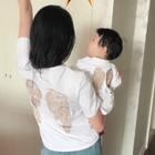这个视频的灵感来自你们的留言哈哈!自己看小棉,越来越得心应手,累并快乐着!什么都挺好的,就有一点:不能拍新款衣服照片、上不了新了😂你们愿意等吗😂点赞里抽宝贝送99元红包,周末愉快❤️#精选##宝宝##小棉成长记#