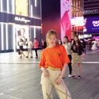 #精选#人太多了 还总跳错 真是羞耻呀🤭🤭#舞蹈#