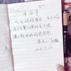 #宝宝##精选# 我儿子真孝顺@美拍小助手 @小顾毅的成长日记