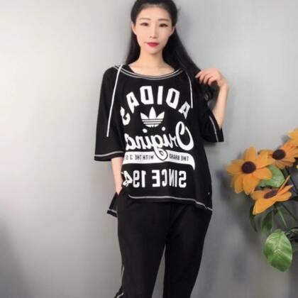 #精选##穿秀##购物分享#
