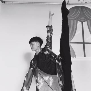 可恶波的美拍:#舞蹈#老师必看教学视频10最强