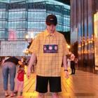 菲律宾魔性舞 是不是跳得很欢快???#精选##舞蹈#@不齐舞团 @美拍小助手