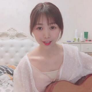 #吉他弹唱##答案#