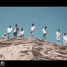WOD CHINA 2018 总决赛 -GRITHUNTER @坚毅之舞工作室 宣战视频 PS:WOD2018总决赛 将于6.23 17:00于北京中国电影导演中心 进行最后的冠军角逐,官方唯一门票/周边:http://www.hsvvd.cn/weidian.com/?userid=1149570114&wfr=c&ifr=shopdetail #WOD世界舞蹈大赛# Keep Your Dream ALIVE