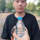 让小金刚拧个水瓶就生气了?@小金刚??