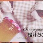#精选##手工##我要上热门#??