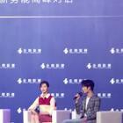 #全职高手#主演:杨洋、江疏影 这对CP喜欢吗…