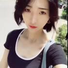 #我是亚洲天使##夏日周搭##我要上热门@美拍小助手#这么热怎么穿?
