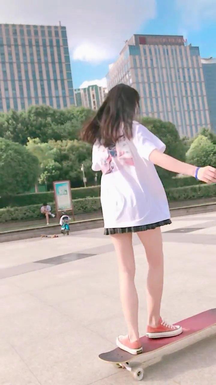 #精选##运动#我回来啦