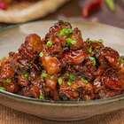 #中餐厅##麻油沙姜鸡#一分钟get中餐厅薇店长同款麻油沙姜鸡, 让你打开吃鸡世界的大门!#我要上热门#