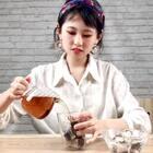 #奥利奥食在萌萌哒#能想出这种吃法的人,绝对是奥利奥铁粉没错了#我要上热门##美食#