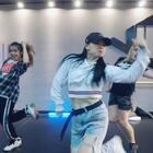 swag爆棚的kiki舞蹈,太好看了!
