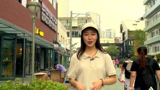 #吃货来探班#天热吸奶茶,何必去香港?北京最正宗的港茶味道看 ...