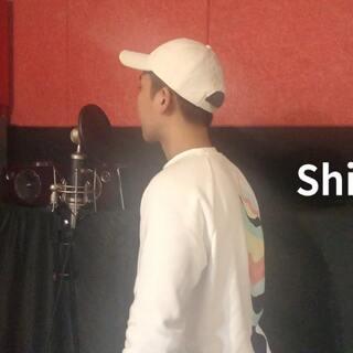 唱得好好听??#韩国歌曲##直播唱歌#@SjLee?
