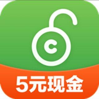张艺兴的标志图案logo