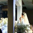 #唱歌##最会唱歌的新娘#@美拍小助手