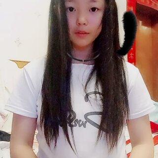 #学猫叫手势舞##我要上热门#大号@子柚?
