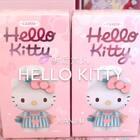 【拆播】拆hellokitty盲盒,好可爱??