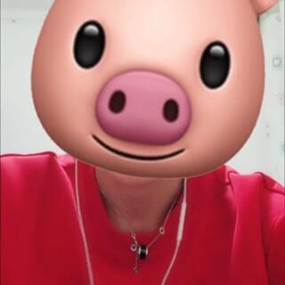 我来啦!emoji歌王大赛!!请为我的??????????????????打分哈哈哈哈 许雅涵图片