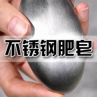 购买链接:http://m.uqlsi.top/h.3jPnqq1 蔡贞安个人资料