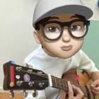 #emoji歌王##音乐#