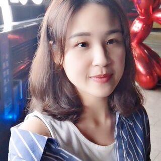 Vlog64在深圳人均1000元的夜店参加EDC电音节预热party是种什么体验?现场气氛火爆美女如云,女DJ带嗨全场!